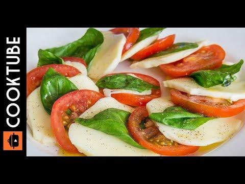 insalata-caprese-recipe