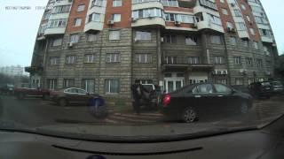 Приёмы кунг-фу(, 2014-03-09T10:34:42.000Z)