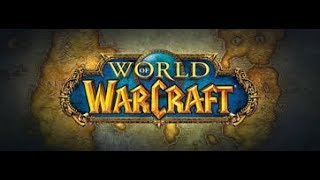 WORLD OF WARCRAFT, WOW: EXPERTO EN COMPLETAR MISIONES.