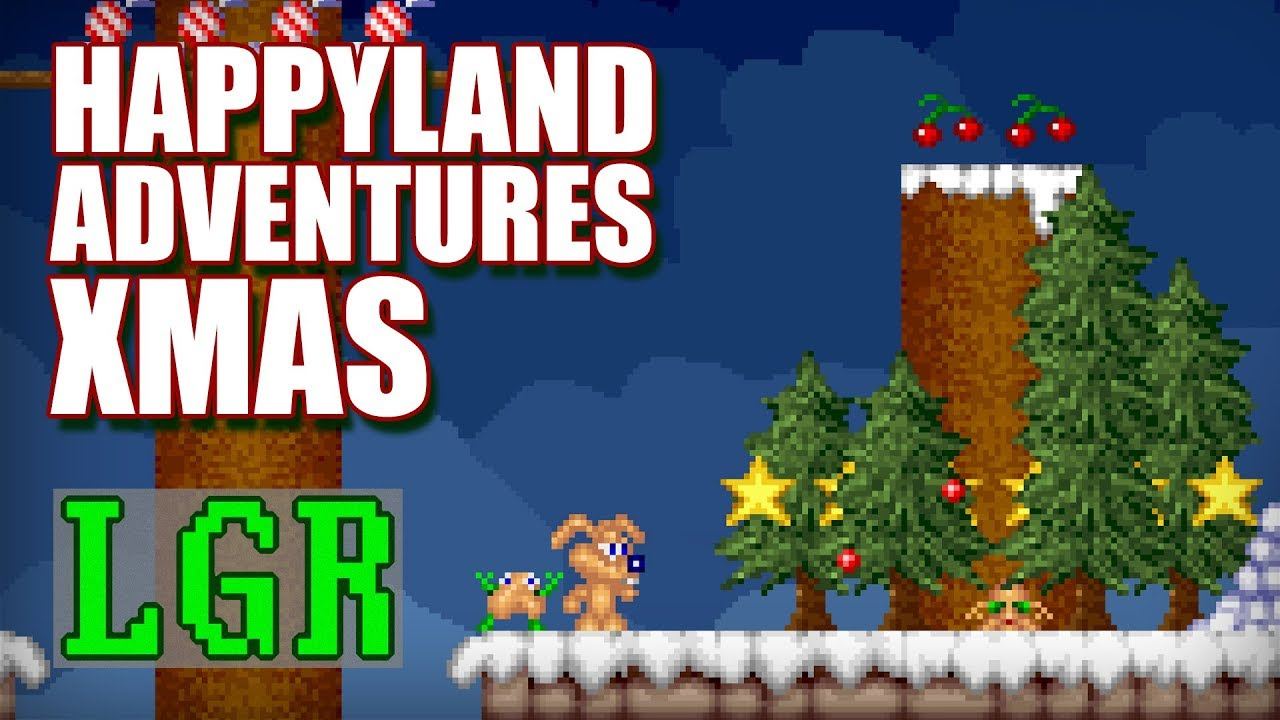 happyland aventure gratuit