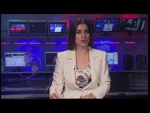 ТВМ Дневник 13.08.2018