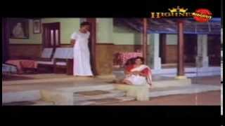 Appunni 1984 | malayalam full movie | malayalam movies online | latest malayalam movies
