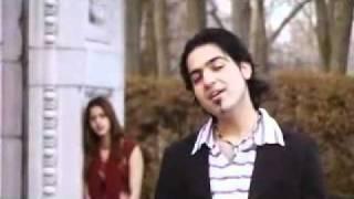 Rameen & Omar Sharif - beautiful song from hindi movie Fanaa