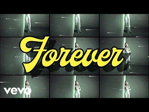 Bea Miller – forever is a lie