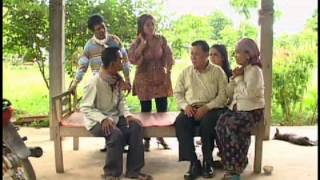 Khmer Comedy: នាយខ្ជឹបរឹបយាយយ៉យ ( Neay Khchoeb Rub Yeay Yoy )