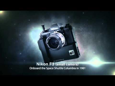 rencontres Nikon F3 Vitesse datant Camaro