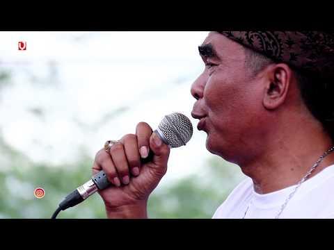 BANYU LANGIT - RUDI IBRAHIM - ROMANSA 2018 LIVE AL BAND MAYONG
