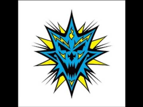 Insane Clown Posse - Vera Lee