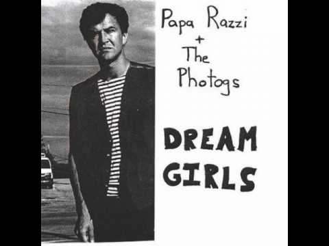 Papa Razzi and the Photogs - Julie Delpy mp3