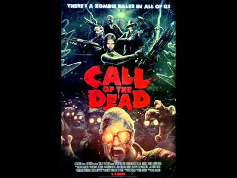 Call of the Dead Easter Egg Song 'Not Ready to Die