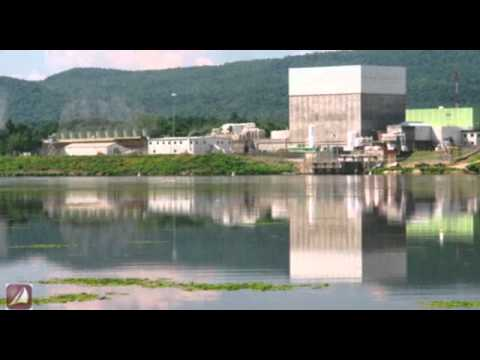 Nuclear Power Stupidity, The Economics of Renewable Energy w/ Gundersen & Lovins
