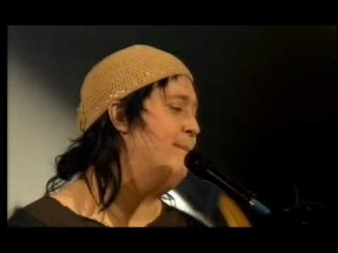 Antony and the Johnsons - Bird Gerhl