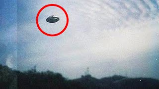 10 Mysterious Events Tнat Cannot Be Explained
