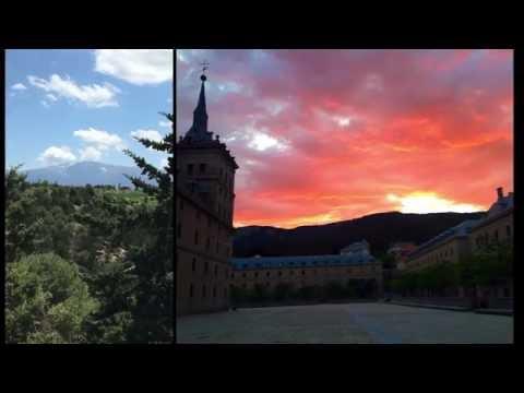 Spain 2016: Interpreter Conference Highlights - www.interpretertranslation.com