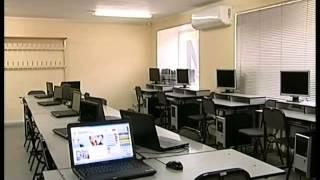 видео миэп международный институт экономики