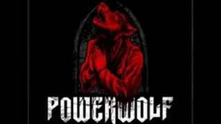 Watch Powerwolf We Take It From The Living video