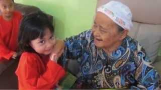 Nek Wan - In Loving Memory