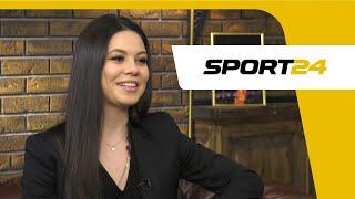 Елена Ильиных: «В танцах на льду в Сочи мы взяли бронзу в борьбе с 7-ю парами»   Sport24