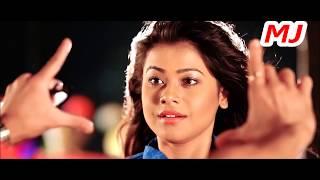 PRADA - JASS MANAK (A Cute Love Story) || Latest Punjabi Song 2018 || Har Saanh utthe naam bole tera