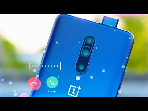 mobile-ringtone-only-music-tone-new-hindi-best-ringtone-2020-|-sad-ringtone-|love-ringtone-|360p