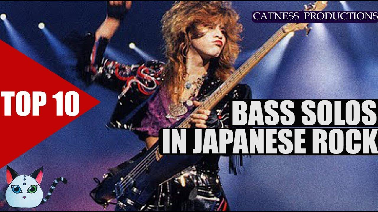 StudyBass - Free Online Bass Lessons