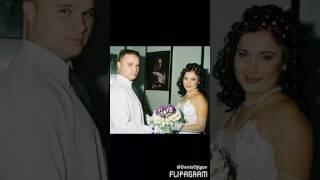 Этот клип я посвящаю 14 годовщине Нашей свадьбы !