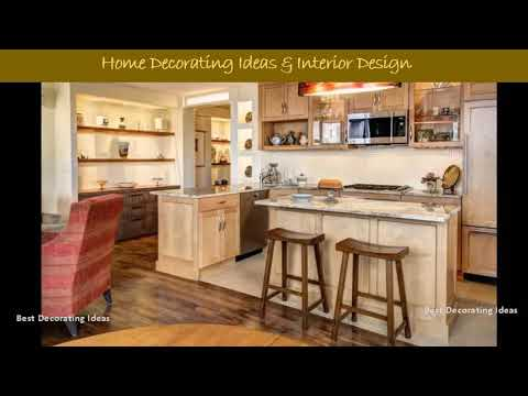 Kitchen showcase design | Easy design tips and picture ideas to make your  modern house