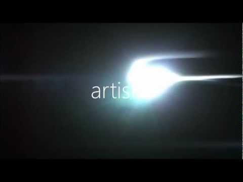 Internet Explorer 9 Commercial (song In Description)