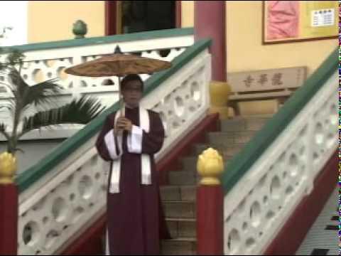 04. Thoát vòng sinh tử | Album lạy Phật Quan Âm | www.nhacphat.net