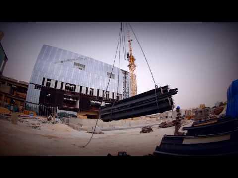 Albawani Projects