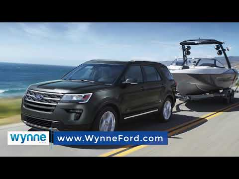 take-a-look-at-the-2019-ford-explorer
