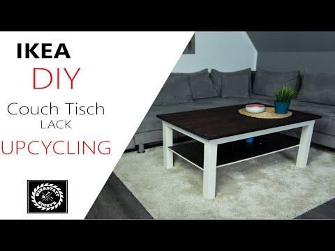 ikea-diy-|-lack-couch-tisch-upcycling,-aus-alt-mach-neu
