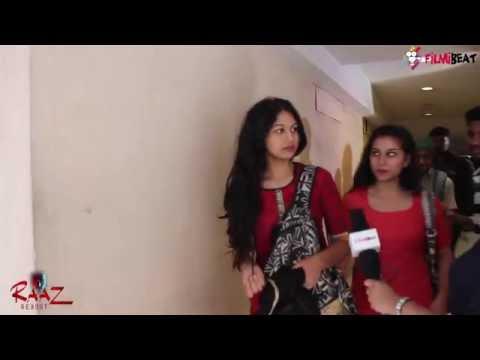 Raaz Reboot Public Review | Emraan Hashmi...