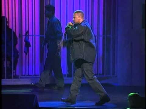 Dr Dre, Tha Dogg Pound, Lady Of Rage, Nate Dogg, Sam Sneed, DJ Quick, Snoop Dogg =Death Row Live