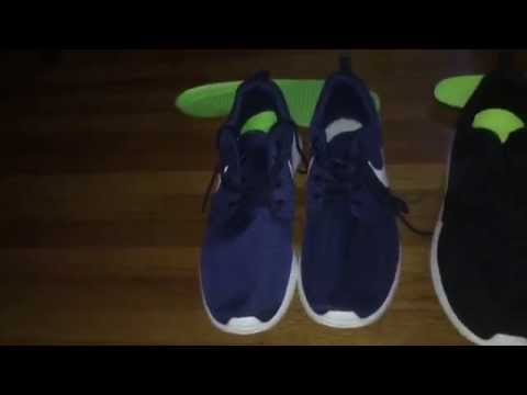 nike-roshe-run-real-vs-fake-(aliexpress)