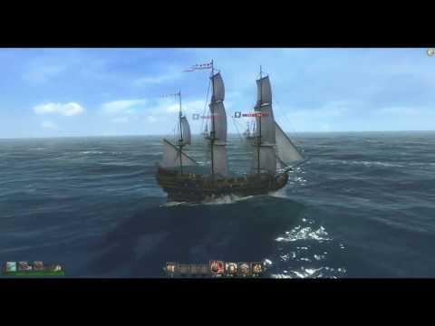 World of Sea