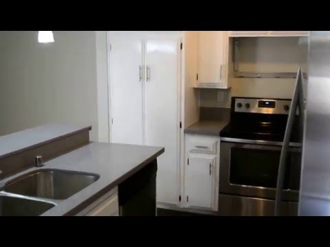 450 W  Vermont Ave #1203 Video Tour