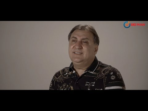 VALI VIJELIE - Orice barbat de pe pamant ( VIDEO OFICIAL 2018 )