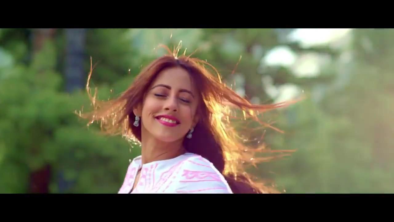 Bechaniyan balu mahi song pakistani new movie 2017 afshanfawad bechaniyan balu mahi song pakistani new movie 2017 afshanfawad sahiralibagga official hd youtube thecheapjerseys Images