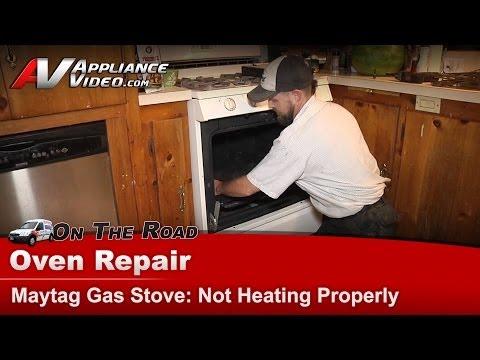 oven-repair---not-heating-correctly---long-bake-times--whirlpool-,-maytag-&-kitchenaid