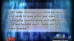 CNN Auto Insurance