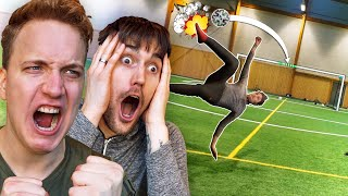 """MAPADAX ÄR ON FIRE!"" 