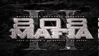 808 Mafia - Studio 51 (808 Mafia 2)