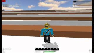 Roblox News Report ~[1]~