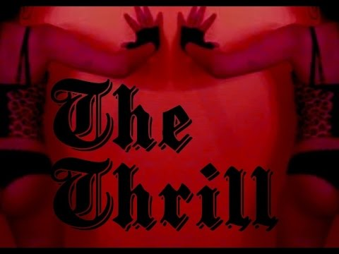 Thrill of the Chayse - Short Film Part 1 (Deluxe Album)