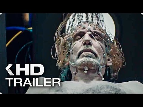 Thumbnail: THE DISCOVERY Trailer 2 (2017)