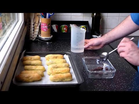 les-éclairs-aux-chocolats-(recette-facile)