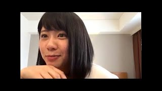 SHOWROOM. Team 8 Official Site: Team 8 on AKB48 Site: Team 8 Blog: ...