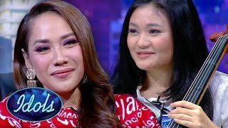 Download lagu Top Auditions on Indonesian Idol 2019 Part 5 Idols Global