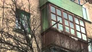 Без воды, но с надеждой. Жители 4этажки на Орджоникидзе жалуются на замерзшие трубы(, 2014-02-05T15:19:21.000Z)